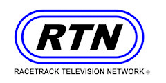 Sports TV Packages - Racetrack - {city}, Texas - San Antonio Satellite Systems - DISH Authorized Retailer